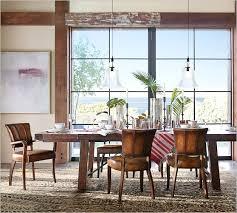 Dining Room Tables Los Angeles Interesting Design Inspiration