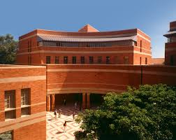 ucla anderson is proud to announce the appointment of three new  goldhall