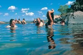 infinity pool lantau. Beautiful Places Natural Attractions Romantic Beaches Swimming Pools Travel Wonders List Infinity Pool Lantau