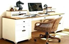 home office pottery barn. Pottery Barn Home Office Ideas  To Decorate My Decorating Home Office Pottery Barn E