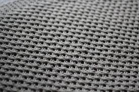 Modern Knitting Patterns Amazing Inspiration Design