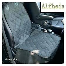 car armrest covers autozone