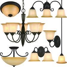 bronze light fixtures dining room menards vanity lights modern bronze chandelier bronze chandeliers clearance