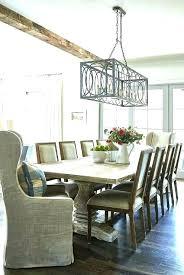rectangular dining room light. Modern Dining Room Chandeliers Best Chandelier Rectangular Ideas On Light R