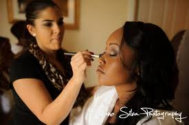miami makeup artist 54 photos makeup artists 12595 sw 137th ave miami fl phone number yelp