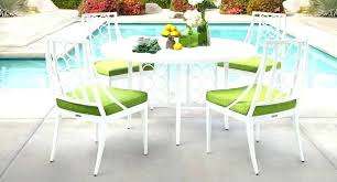 best outdoor patio furniture outdoor furniture dining room sets fresh the best outdoor patio furniture brands