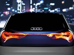 latest technology in lighting. Automotive Lighting Design And Technologies Latest Technology In N