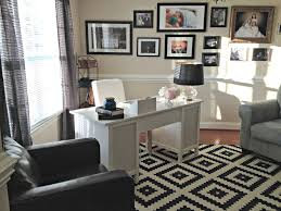 dining room table as office desk. fascinating dining room table as office desk turned home
