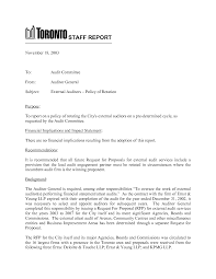 Brilliant Ideas Of Sample Audit Resume Resume Cv Cover Letter Hotel