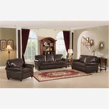 top quality furniture manufacturers. Top Rated Furniture Companies. Stores Coventry Beautiful Sofa Sales In Chicago Companies Quality Manufacturers S
