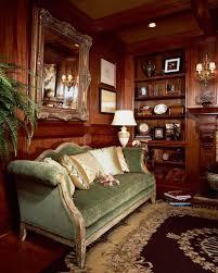 wood wall living room design idea modern house ideas using wood paneling