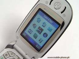 Motorola V547 Mobile Pictures - mobile ...
