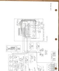 semi truck tail light wiring diagram wiring library heavy truck tail light wiring diagram trusted wiring diagram cadillac srx tail light wiring diagram 1989