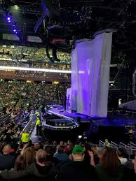Concert Photos At Nationwide Arena