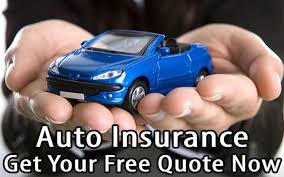 Online Insurance Quotes Car Beauteous Online Auto Insurance Quotes Auto Insurance Tips CarsU