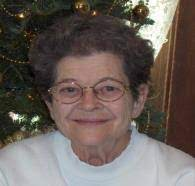 """Jacqueline Fay """"Jackie"""" Cornish Fritz (1932-2014) - Find A Grave Memorial"""