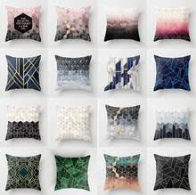 Popular <b>Nordic</b> Square Living Room Pillows-Buy Cheap <b>Nordic</b> ...