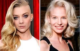 žena In Kosmetické A Vlasové Trendy 2015 Už žádné Podholování