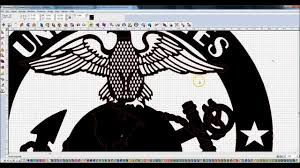 torchmate designs. torchmate cad/cam: getting .dxf files from other cad programs cut ready - youtube designs