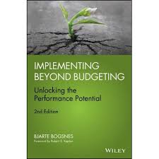 02 implementing beyond budgeting