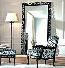 Giant floor mirror Leaner Fancy Wall Mirrors Long Silver Mirror Floor Mirrors For Sale Extra Giant Floor Mirror Oversized Floor Sjcgscinfo Fancy Wall Mirrors Long Silver Mirror Floor Mirrors For Sale Extra
