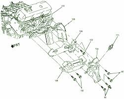 1994 camaro wiring diagram 1994 image wiring diagram 1994 1995 chevrolet camaro fuse box diagram circuit wiring diagrams on 1994 camaro wiring diagram