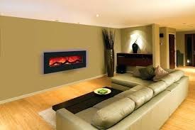 menards electric fireplace wall mounts electric fireplace in living room ideas awesome fireplaces for elegant