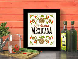 new mexico home decor:  new mexico kitchen decor decor modern on cool modern