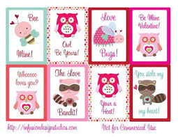 Valentines Day Quotes For Preschoolers Gadget Info For You Free Printable Valentines Day Cards For Kids
