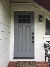 pella front doorsPella Replacement Windows of Columbus  Pella Branch