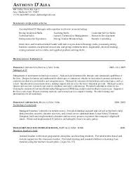 optimal resume brown mackie free magazines from com optical resume  technician resume cover letter templates
