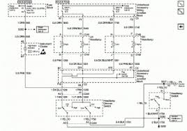 1994 buick lesabre headlight wiring diagram residential electrical Wiring-Diagram Buick 1994 Century Radio 2001 buick century headlight wiring diagram wire center u2022 rh statsrsk co 1994 buick lesabre engine diagram 1994 buick lesabre engine diagram