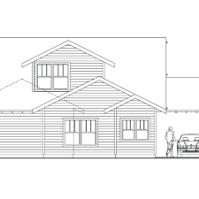 garage plans with office. Small House With Garage Plans Detached  Plan Office .