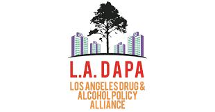 Design Alliance La L A Dapa New Research Shows 80 Of City Of Los Angeles