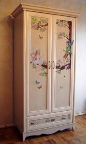 painting designs on furniture. interesting designs painting ideas for small wood furniture decoration with designs on furniture