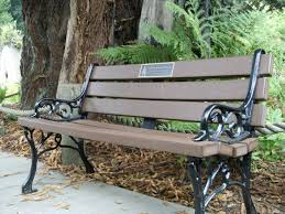 garden benches stone garden bench remembrance benches pet memorial plaques memorial