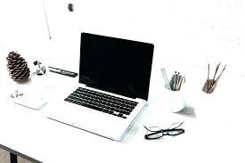 modern desk accessories set. Unique Accessories Poppin Desk Accessories Modern Stunning Full Size Of Home  Object New  Throughout Modern Desk Accessories Set R