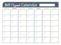 simple printable budget worksheet simple monthly budget template simple monthly budget template simple