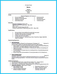 Enchanting Resume Creator Online Free Ideas Documentation Template