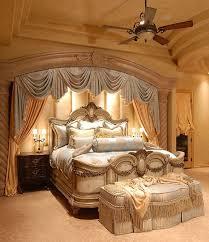 luxury master bedroom furniture. Luxury Master Bedroom Furniture CarmenSteffens.com