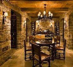 basement wine cellar ideas. Wine Cellar Ideas For Basement Best 25 On Pinterest Cellars Little Girls Bathroom - Magnificent Home Design Ideas. T
