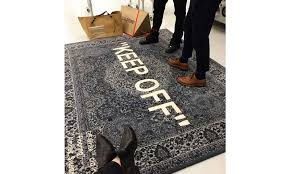 off white ikea off white rug outstanding home depot area rugs