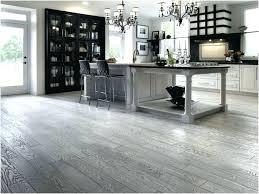 best laminate flooring for kitchen floor best laminate wood flooring unique laminate floor tiles kitchen enhance