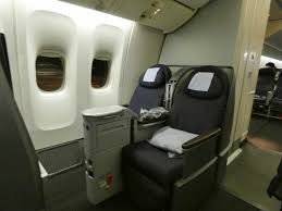 United Airlines Fleet Boeing 777 200 Er Details And Pictures