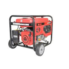 a ipower portable generators ap5000 64 1000