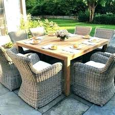 outdoor table tennis dining table round outdoor table setting outdoor table setting round dining tables teak