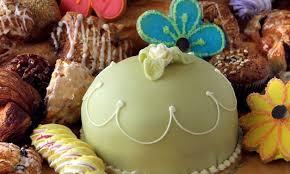 Dessertbakery Archives