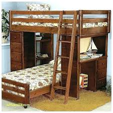 Bunk beds with dressers built in Bedroom Sets Bunk Bed With Built In Desk Bunk Bed With Built In Desk Bunk Bed With Built In Desk Bunk Bed With Desk And Dresser Beautiful Beds Built In Bunk Bed With Dayofcourageorg Bunk Bed With Built In Desk Bunk Bed With Built In Desk Bunk Bed
