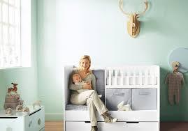 cool french interior design ideas how to design a baby nursery home design decoration ideas baby nursery furniture designer