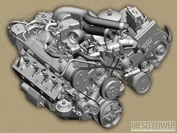 m35a2 engine diagram m35a2 automotive wiring diagrams m35a2 engine diagram